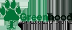 Greenhood Nepal