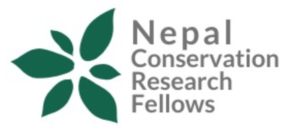 Nepal Conservation Fellows